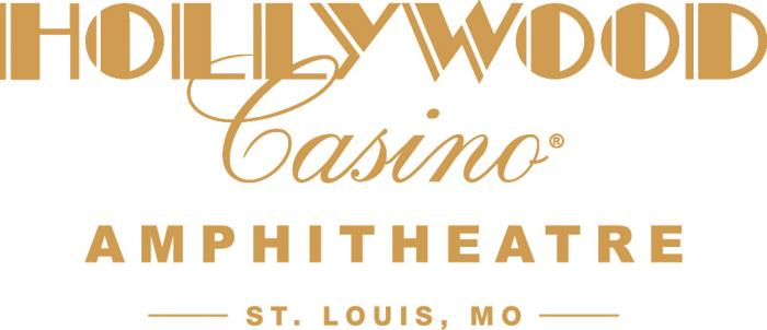 Hollywood Casino Amphitheatre St Louis #HollywoodAmpStLouis