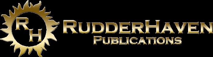 Rudderhaven Publications