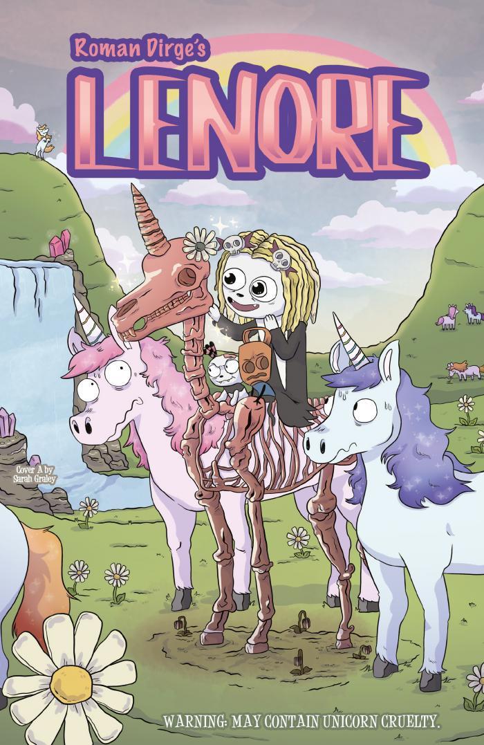 Lenore 1 2019
