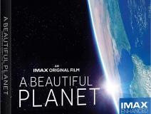 Beautiful Planet BD