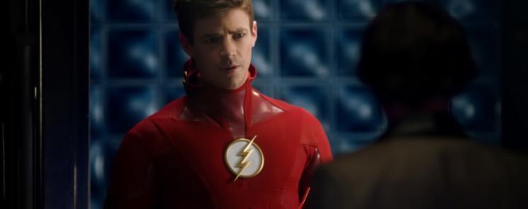 Flash 510