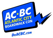 ACBC Atlantic City Boardwalk Convention Critical Blast
