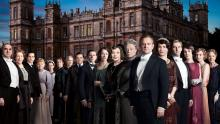 Downton Abbey PR Lessons MACStrategiesDC Critical Blast
