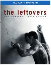 HBO Leftovers Season One Critical Blast Dennis Russo