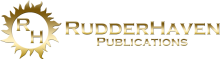 Rudderhaven Publications