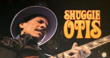 Shuggie Otis, Live in Williamsburg