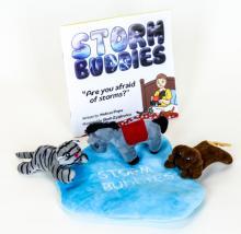 Storm Buddies