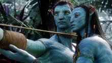 Avatar 20th Century Fox