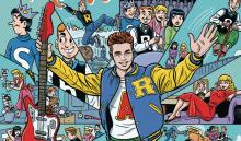 Archie 700
