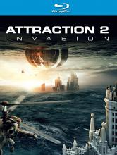 Attraction 2 Invasion