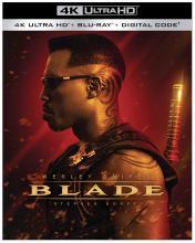 Blade 4K