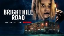 Bright Hill Road