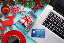 Holiday Cybersecurity