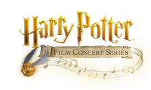 Harry Potter and the Sorcerer's Stone Film Concert Series