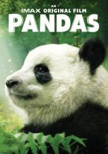 IMAX Pandas