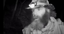 Mountain Monsters - Coyote Killing Massacre (S5E6)