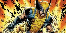 Return of Wolverine 1