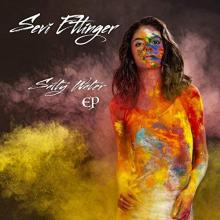 Sevi Ettinger Salty Water