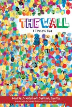 The Wall A Timeless Tale