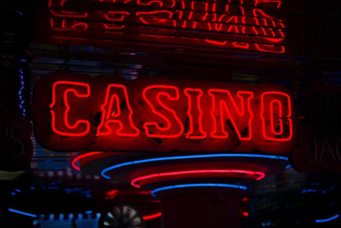 Find Four Ways to Win More at Casinos
