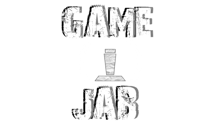 Game Jab Is Coming Back!