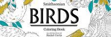 Smithsonian Birds