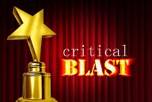 Best of 2014 Voting Begins