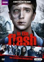 In The Flesh, Season Two