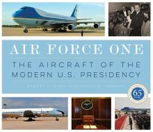 Air Force One 65 Year Anniversary