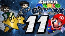 Space Tetris
