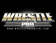 WrestlePro Union NJ