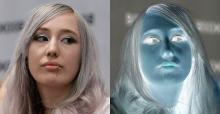 Zoe Quinn vs Zoe Quinn